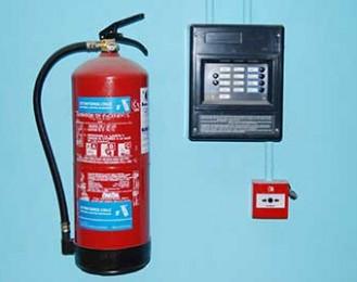 extintores-cruz-3