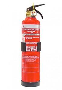extintores-para-coches-coslada