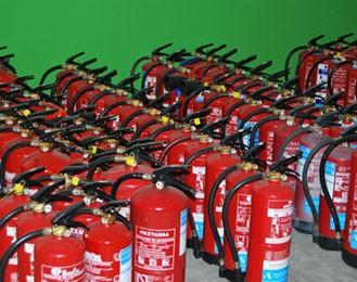 mantenimiento-extintores-02
