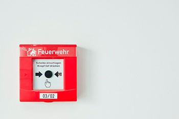 venta de extintores precios baratos
