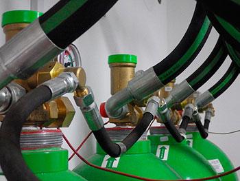 venta de extintores precios economicos baratos