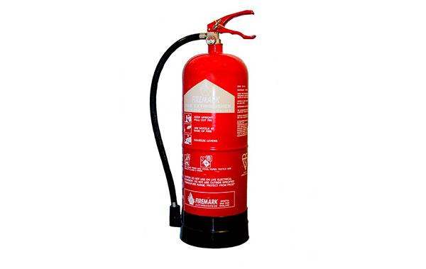 precios de extintores contra incendios
