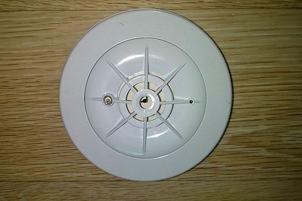Razones para instalar detectores de incendios para viviendas