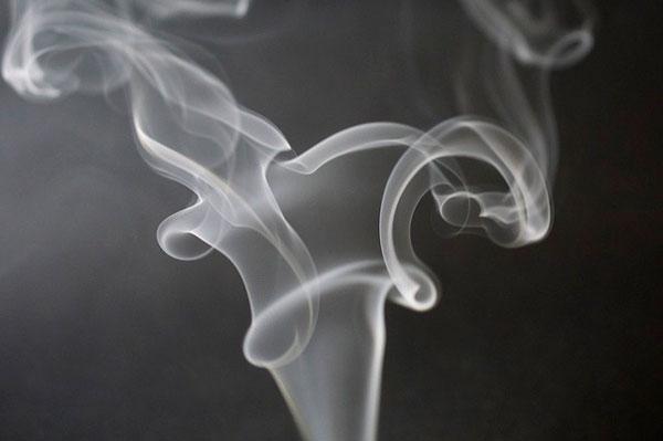 Detectores de humos: todo lo que necesitas saber