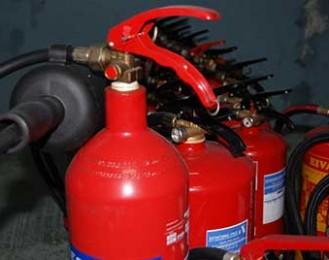 extintores-cruz-1