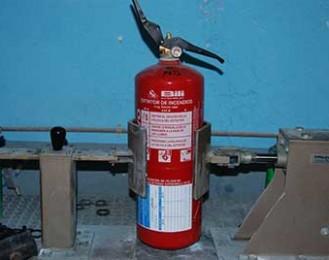 extintores-cruz-2