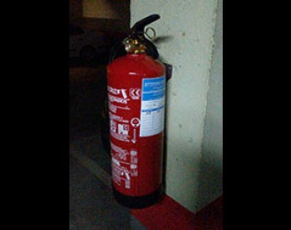 extintor-4