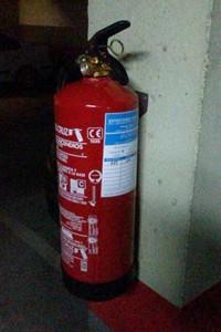dónde-comprar-extintores-en-el-corredor-del-henares