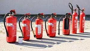 mantenimiento-de-extintores-en-Coslada