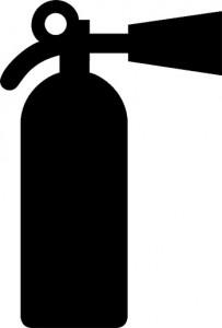 extintores alcala de henares extintor